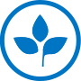 icon-compromiso-entorno