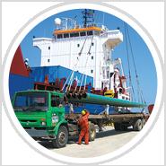 thumb-services-operacion-portuaria