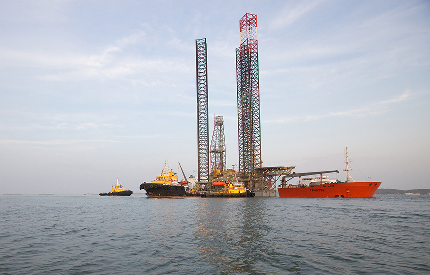 gallery-offshore-01