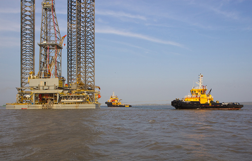 gallery-offshore-02
