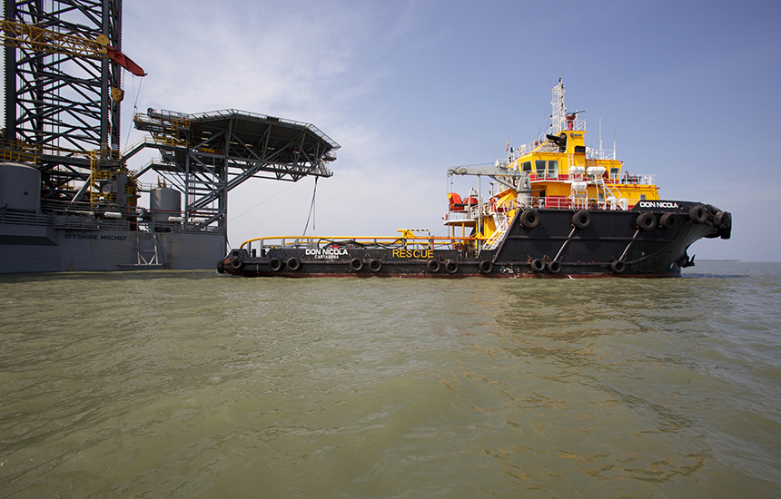 gallery-offshore-03