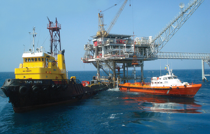 gallery-offshore-04