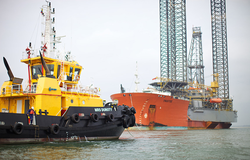 gallery-offshore-07