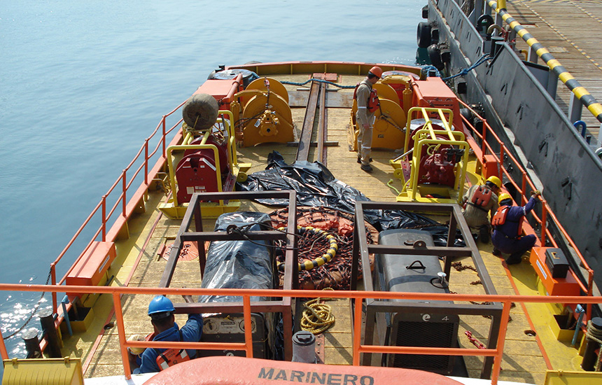 gallery-offshore-10