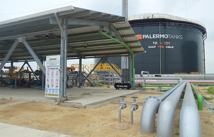 gallery-palermo-tanks-01