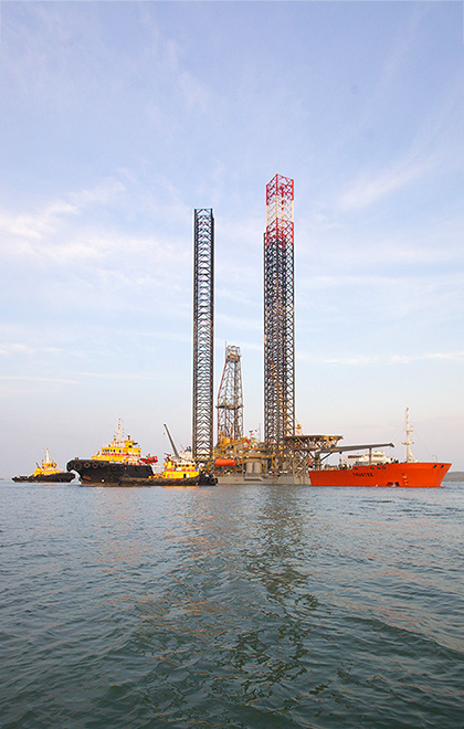 mobile-offshore-01