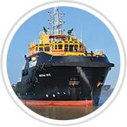 thumb-offshore-geofisica