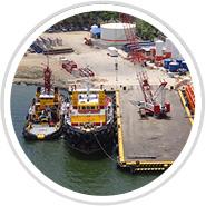 thumb-offshore-estudios-ambientales