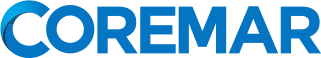 coremar-logo2.png